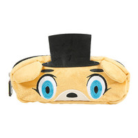 Five Nights At Freddy's Makeup Brush Bag