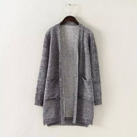 New Spring Fashion .Big Size For Girls.Adjustable for Big Coat.Size From XL to XXXL = 4513179908