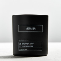 UO Men's Care Candle | Urban Outfitters