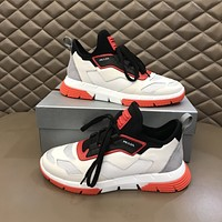 prada womens mens 2020 new fashion casual shoes sneaker sport running shoes 53