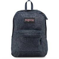 Buy Super FX Backpack - 1 from JanSport @ Rocky Mountain Trail