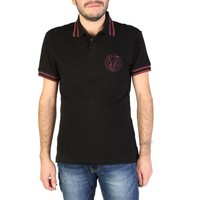 Polo Shirt  by Versace Jeans