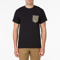 Product: Authentic Pocket Tee