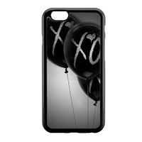 XO Baloon iPhone 6 Case