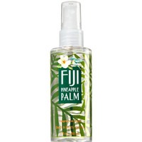 Fiji Pineapple Palm Travel Size Fine Fragrance Mist - Signature Collection | Bath And Body Works