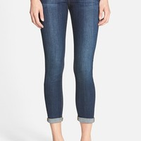 Women's Joe's Skinny Crop Jeans (Aimi)