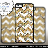 Monogram iPhone 5C 6 6 Plus Case White Snow Camo Gold Chevron iPhone 5s 4 case Ipod Real Tree Personalized Country Inspired Girl