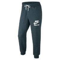 Nike Track and Field AW77 Cuffed Men's Pants