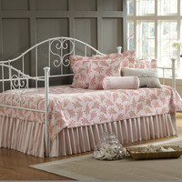 Hillsdale Lucy Daybed
