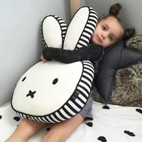 OB Kawaii Rabbit Pillow