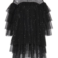 Lynsey Dress | Moda Operandi