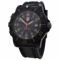 Luminox Navy SEALs 8800 Anniversary Series Dive Watch 8817