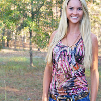 Cute and stylish pink for women hunters, this pink sexy hunting camo is perfect the clothing for any Sporty girl
