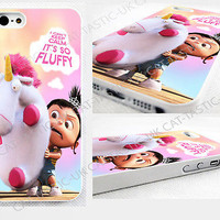 case,cover fits iPhone >KEEP CALM>MINIONS>fluffy>AGNES>despicable me,minion