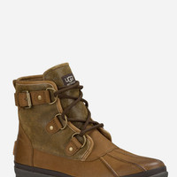 UGG Cecile Womens Boots | Boots & Booties