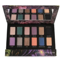 The Delectables 12 Eyeshadow Palette