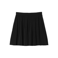 Sofy skirt | Monki Basics | Monki.com