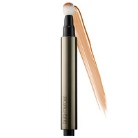 Sephora: Laura Mercier : Candleglow Concealer and Highlighter : under-eye-concealer