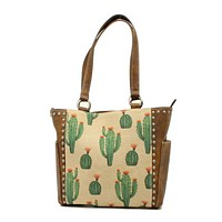 M&F Desert Conceal and Carry Tote