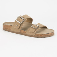 MADDEN GIRL Brando Womens Sandals | Sandals