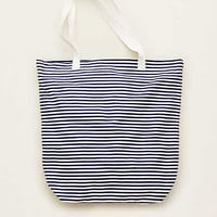 AERIE TALL BEACH TOTE