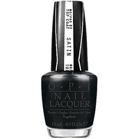 OPI 4 In The Morning
