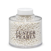 Luster Decorating Pearls
