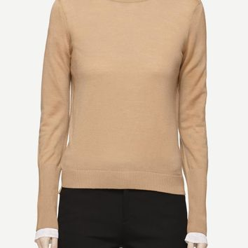 Shop the Jessica Turtleneck on rag & bone