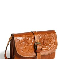 Patricia Nash 'Torri' Crossbody Bag