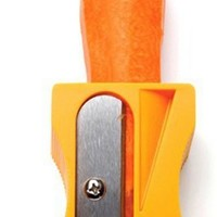 Kitchen Fruits Stainless Steel Peeler [6314136710]
