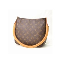 Tagre™ Louis Vuitton Looping PM Shoulder Bag