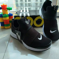 """Nike"" Men Shoes Multicolor Casual Breathable Sneakers Running Shoes Basketball Shoes"