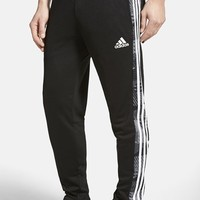 Men's adidas 'Tiro 15' CLIMACOOL Graphic Soccer Pants