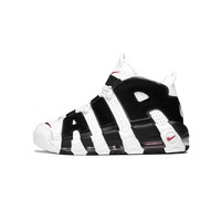 [FREE SHIPPING] Nike Men's Air More Uptempo '96 [414962-105]