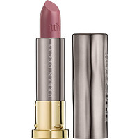 Urban Decay Cosmetics Vice Lipstick | Ulta Beauty