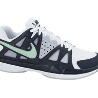 Nike Store. Nike Air Vapor Advantage Women's Tennis Shoe