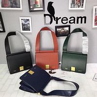 2020 New Office Chloe omen men Leather Marmont Handbag Neverfull Bags Tote Shoulder Bag Wallet Purse Bumbag Discount Cheap Bags Best Quality