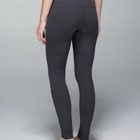 Wunder Under Pant *Cotton (Roll Down)