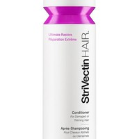 StriVectinHAIR™ 'Ultimate Restore' Conditioner for Damaged or Thinning Hair | Nordstrom