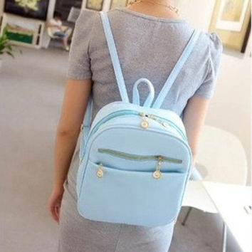 On Sale Hot Deal College Back To School Comfort Casual Summer Stylish Fashion Backpack [6583159879]