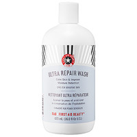 Ultra Repair Wash - First Aid Beauty | Sephora