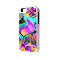 Art Abstract Color iPhone Cases and Samsung Cases