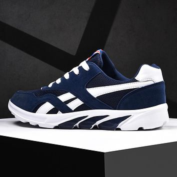New Light Running Shoes High Quality Outdoor Sports Athletic Shoes For Sneakers Breathable Outdoor Sports Shoes