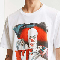 Stephen King's It Tee   Urban Outfitters
