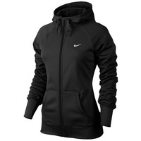 Nike All Time FZ Hoodie - Women's