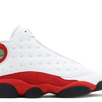 Best Deal Air Jordan 13 Retro Chicago (2017)