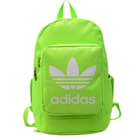 Adidas Handbags & Bags fashion bags  064