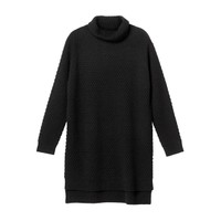 Monki | Archive | Billie knitted top