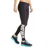 Novelty Workout Leggings