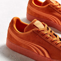 Puma Suede Classic Iced Sneaker   Urban Outfitters